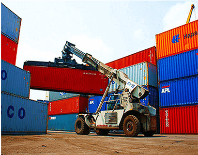 IMPORT-CUSTOMS-CLEARING-in-Karachi